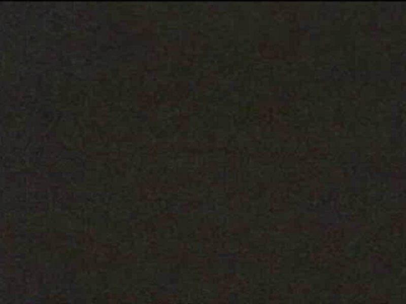 蔵出し!!赤外線カーセックスVol.27 赤外線  78画像