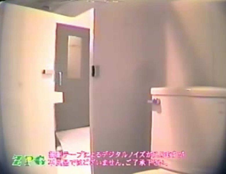 二点盗撮!カラオケbox女子厠 box-2m 盗撮  58画像