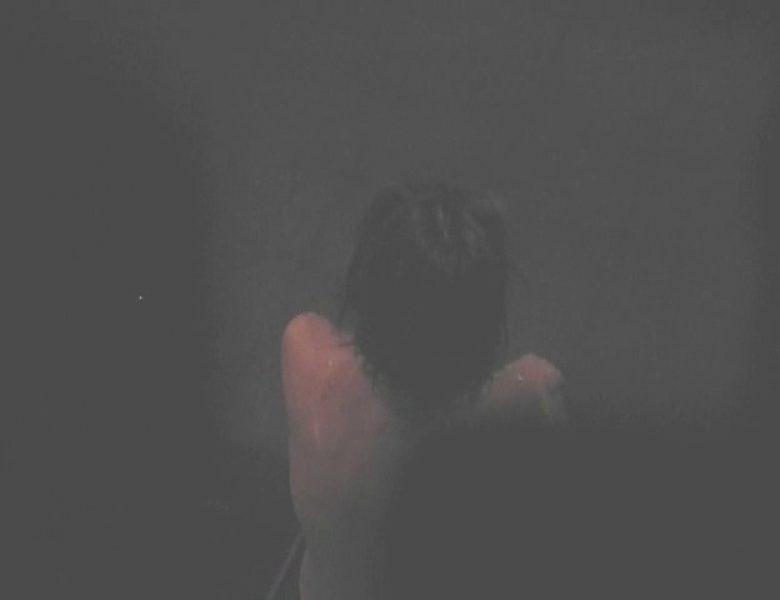 露天美女入浴① 入浴  62画像