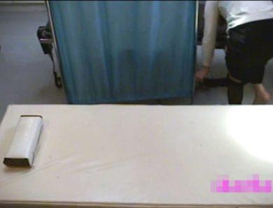 逆噴射病院 肛門科Vol.1 肛門  103画像