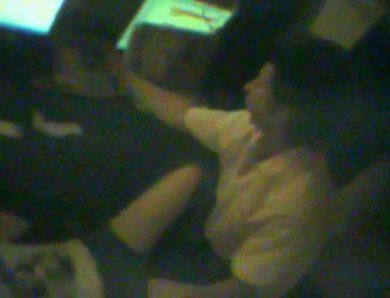 インターネットカフェの中で起こっている出来事 vol.016 卑猥  50画像