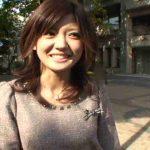 JDハンター全国ツアー vol.035 前編 女子大生  90画像