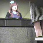 潜入ギャルが集まる女子洗面所Vol.2 ぱっくり下半身  74画像
