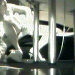 インターネットカフェの中で起こっている出来事 vol.001 OLセックス  111画像